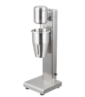 Batidora de Helados y Bebidas Simple 1 litro de 170 x170 x520h mm IBL-025