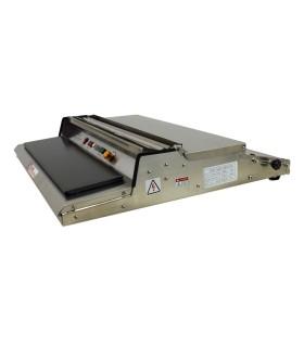 Envolvedora de Film Bobina 550 mm IWM-550