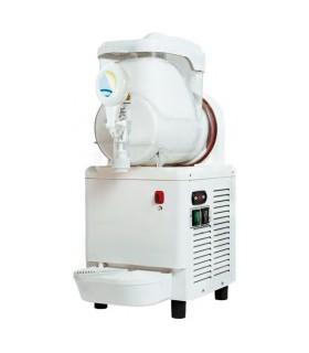 Máquina para cremas frías y...