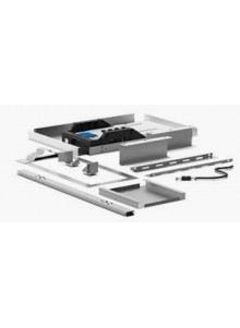 Kit enganche trolley GN 1/1...