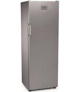 Armario Snack Refrigerado inox 350 litros 1 Puerta de 600mm COO350SDSS