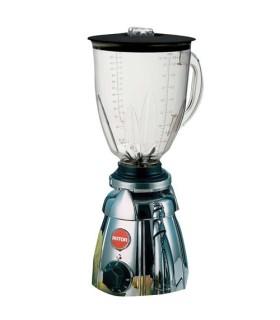 Triturador de vaso 4 litros...
