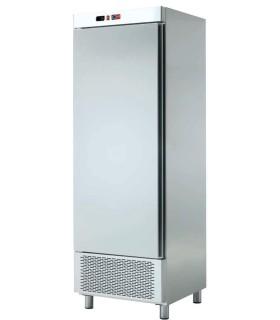 Armario Snack Congelador 1 Puerta ACCH-601