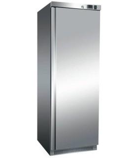 Armario congelación 400 litros acero inoxidable 600x615x1870h AC400SS