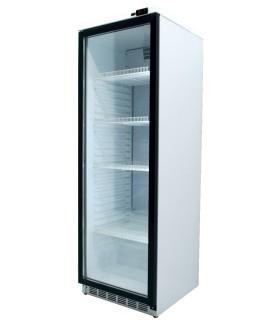 Armario Expositor Refrigerado 400 litros de 620 x665 x1850h mm RV300DIG