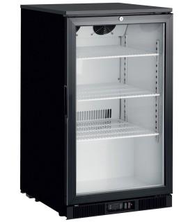 Expositor Sobremesa Congelación 1 Puerta de FT-150F