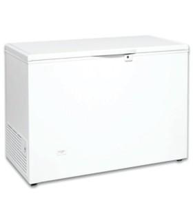 Congelador Horizontal Puerta Abatible de 1170 x620 x860h mm HC370