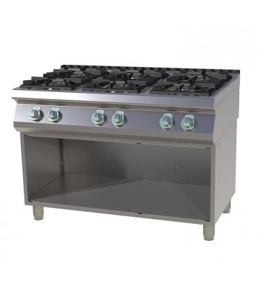 Cocinas con Mueble