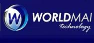 Worldmai