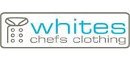 Whites Chefs