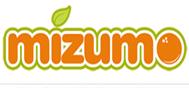 Mizumo