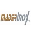 Maderinox