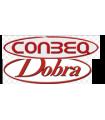 Dobra/Conbeq