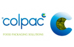 Colpac