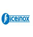 Iceinox