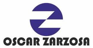 Oscar Zarzosa