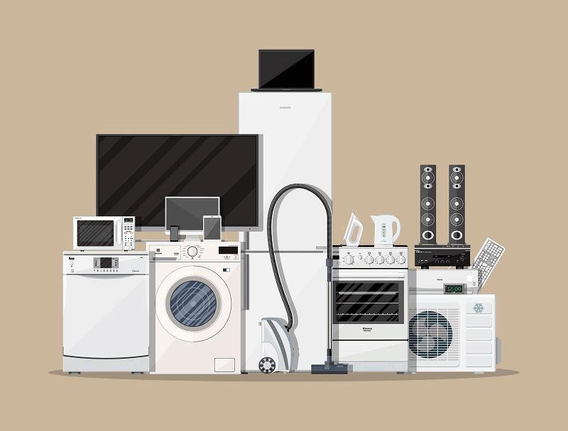 Consejos para ahorrar energía con tu maquinaria de cocina